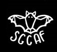 SGCAF